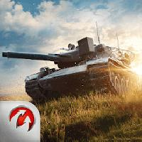world of tanks blitz gameskip
