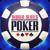 world series of poker  wsop free texas holdem gameskip