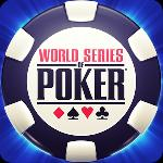 world series of poker: wsop