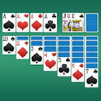 gameskip world solitaire