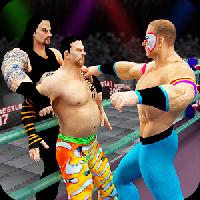 world tag team stars wrestling revolution 2017 pro gameskip