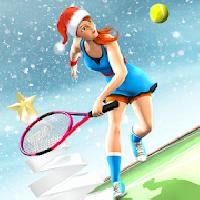 world tennis online 3d : free sports games 2020 gameskip