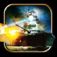 world warships combat gameskip