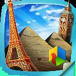 world wonders escape gameskip