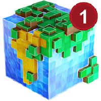worldcraft: 3d build and craft gameskip