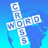 world's biggest crossword gameskip