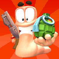 worms 3 gameskip