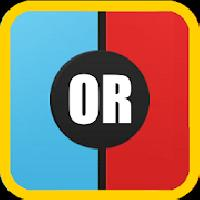 would you rather? gameskip