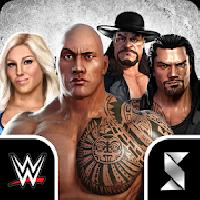 wwe champions - free puzzle rpg game gameskip