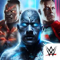 wwe immortals gameskip