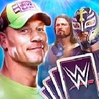 wwe super card gameskip