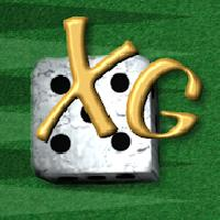 xg mobile backgammon