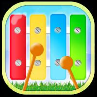 xylophone for kids and babies