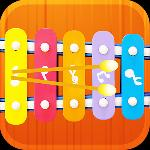 xylophone piano for kids gameskip