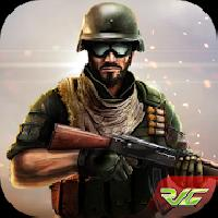 yalghaar: fps gun shooter game gameskip
