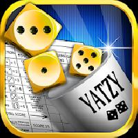 yatzy dice game gameskip