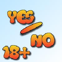 yes or no adult edition