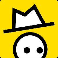 zero punctuation: hatfall gameskip