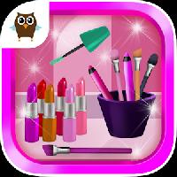 zoey's makeup salon and spa gameskip