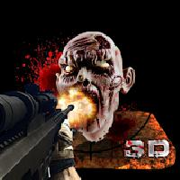zombie assassin 3d gameskip