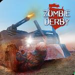 zombie derby gameskip