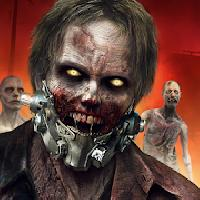 zombie empire- left to survive in the doom city gameskip