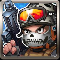 zombie fire gameskip