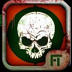 zombie frontier 2: survive gameskip