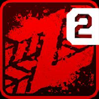 zombie highway 2 gameskip