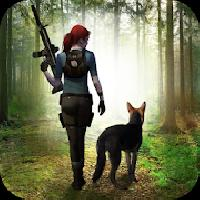 gameskip zombie hunter: post apocalypse survival games