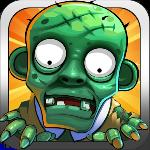 zombie hunter gameskip