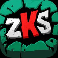 zombie killer squad gameskip