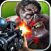 zombie killer gameskip