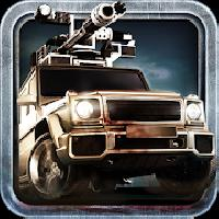zombie roadkill 3d gameskip