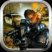 zombie shooter: death shooting gameskip