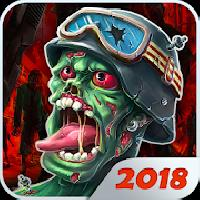 zombie survival 2018: game of dead gameskip