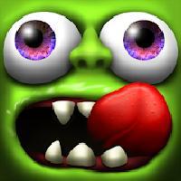 zombie tsunami GameSkip