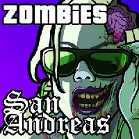zombies in san andreas gameskip
