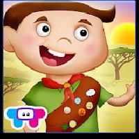 zoo keeper - care for animals gameskip