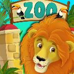 zoo time for kids gameskip