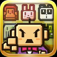 zookeeper dx touchedition gameskip