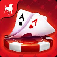 zynga poker  texas holdem gameskip