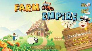 farm empire