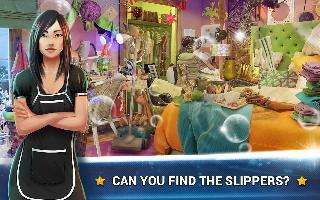 hidden objects house cleaning 2  room cleanup
