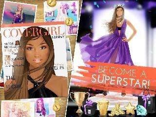 stardoll fame fashion friends
