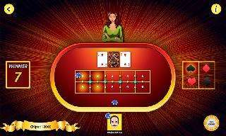 teen patti matka