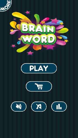 wordbrain: word puzzle
