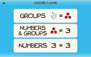 numbers match games free