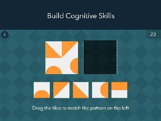 brain builder learning system