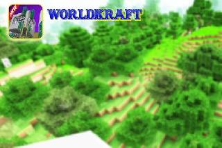 mastercraft 2020 - worldkrafts crafting and building
